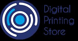 Digital Printing Store